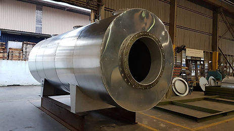 Phoenix Exhaust Silencer.JPG