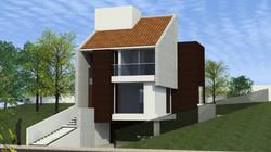 Casa Declive