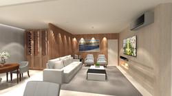 Sala de estar_1