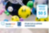 SiteWeb.jpg