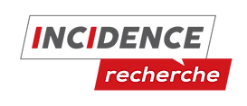 Logo Incidence Recherche_RGB_72dpi.png