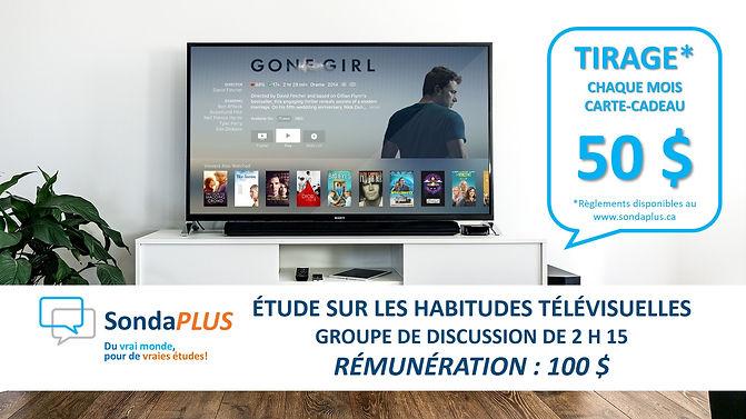 GroupesTélévision_01.jpg