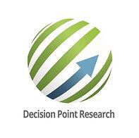 Logo DESC 6.jpg