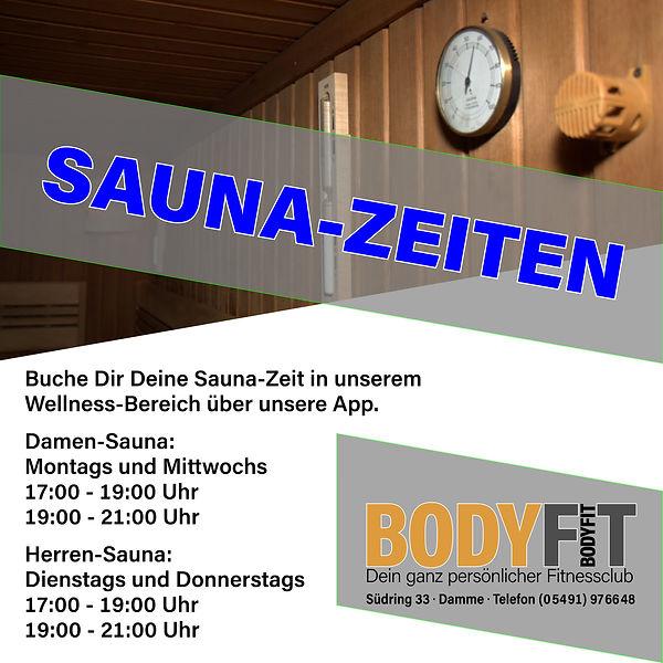 Post Saunazeiten  8.6.  1080x1080 px.jpg