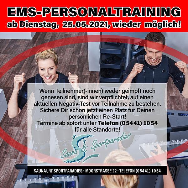 EMS Personaltraining 1080 x 1080 px (1).
