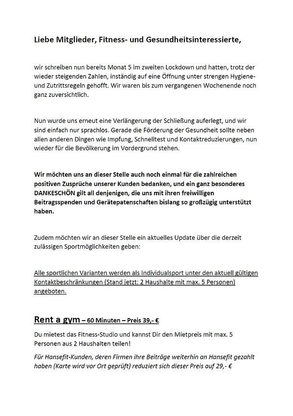 Mitglieder-Info 25.03.21.jpg
