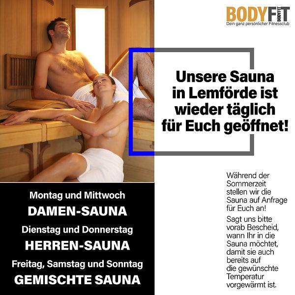 Sauna täglich in Lemförde geöffnet 1080x1080 px (2).jpg