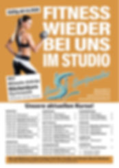 Fitness S+S.jpg