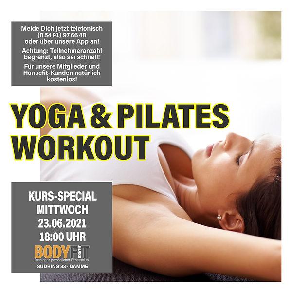 Post Yoga u Pilates Damme 23.6. 1080x108