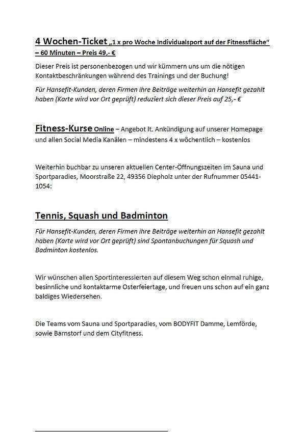 Mitglieder-Info 25.03.21 Teil 2.jpg