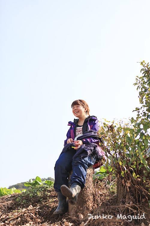 畑_作業中15 (1)