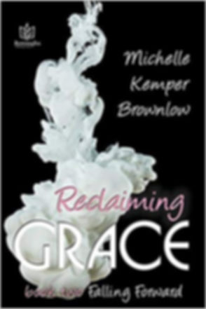 Reclaiming Grace cover.jpg