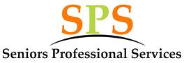 sps-logo-380.png
