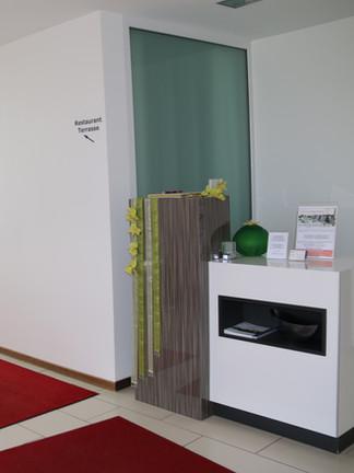 Hotel PANORAMA