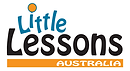 cropped-Little-Lessons-Australia-500px.p