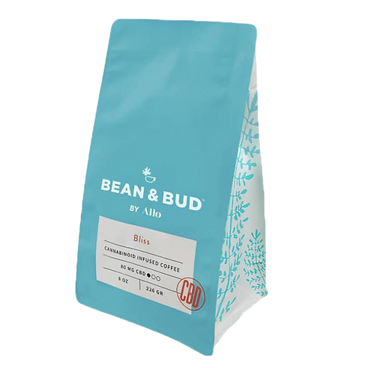 5226861_Allo_-_Bean_and_Bud_Coffee_-_Bli