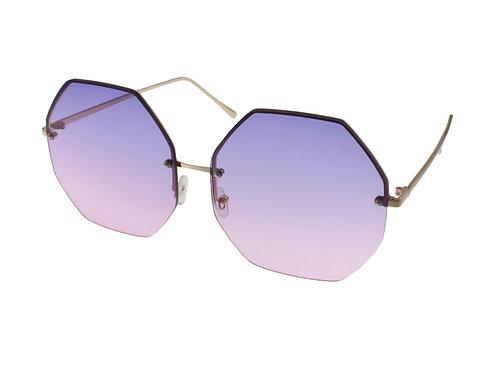 Sundance Sunglasses 2