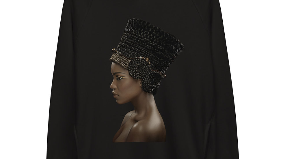 Nefertiti Hoodie
