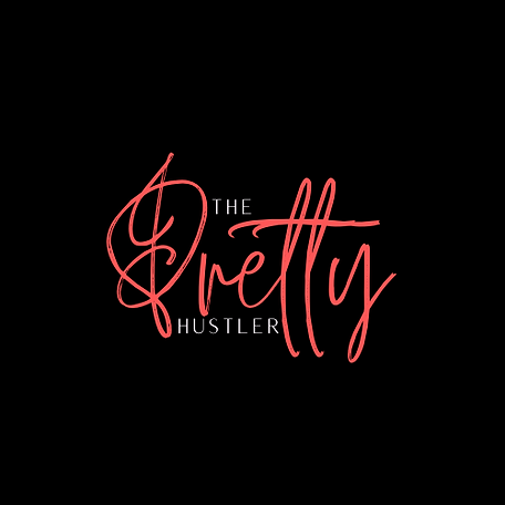 2020 The Pretty Hustler Logo.png