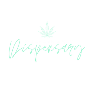 Spring 2021 Logo-7.png