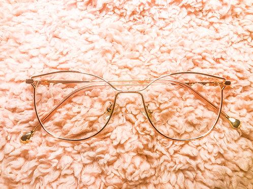 Bawse Sunglasses