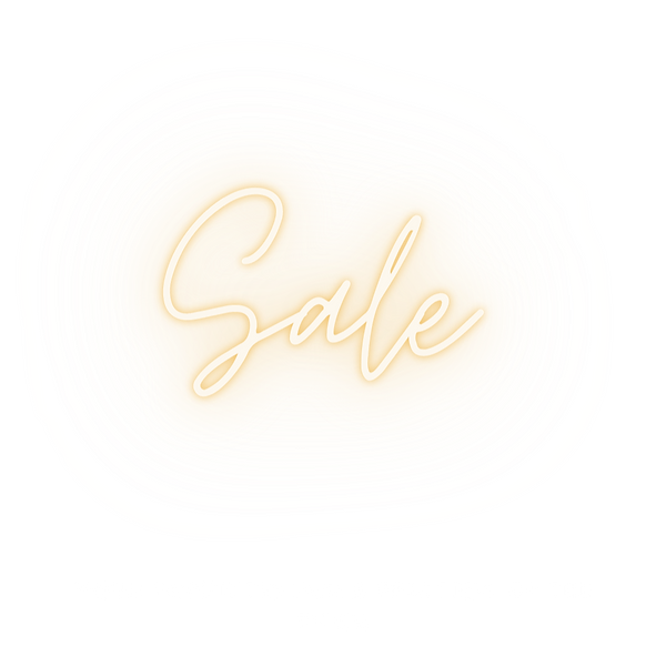 sale1.png