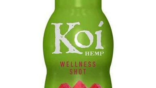 Koi CBD - CBD Drink Shot - Watermelon - 25mg