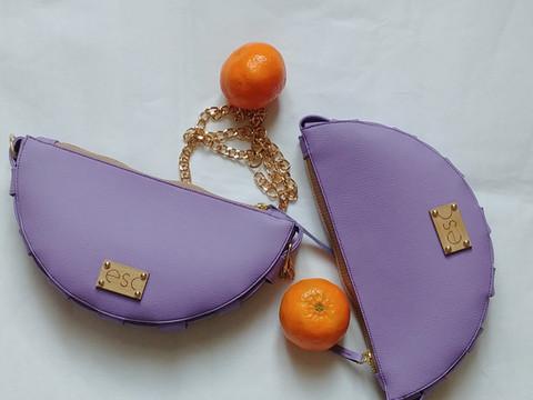 esc – vegán márka a táskák piacán