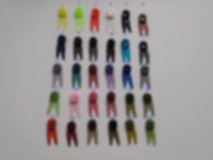 Color Chart 2.jpg