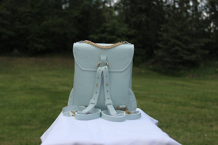 Caterina mini backpack