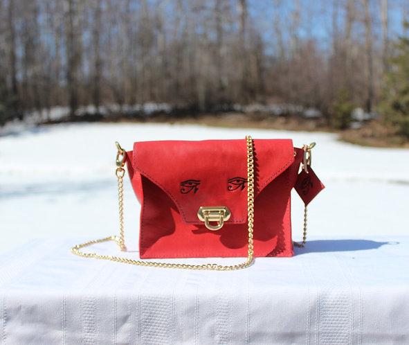 Valentina Mini Bag