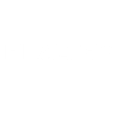 HEALTHY-01.png