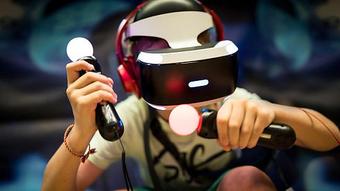 the-best-vr-games-for-2020_hy65.1200.jpg