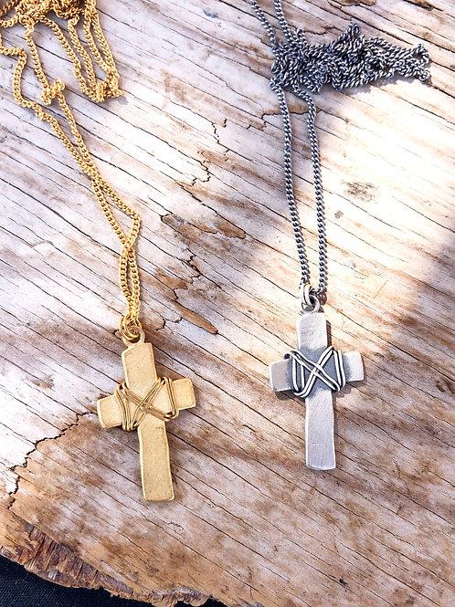 Fio Cross