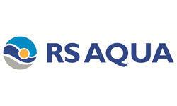 RS_Aqua.jpg