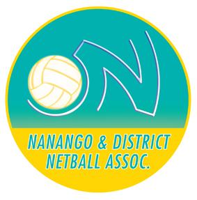 Nanango&District_Netball_logo.jpg