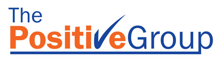 The Positive Group LOGO.jpg