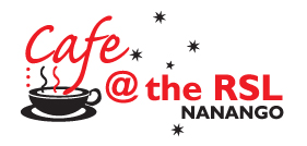 Cafe @ the RSL logo.jpg