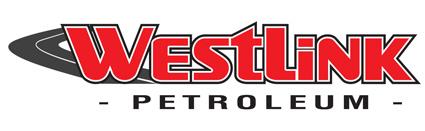 WestLink_Petroleum LOGO.jpg