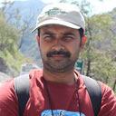 Rajeev_Raghavan.jpg