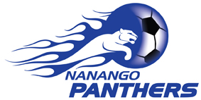 Nanango Panthers logo.jpg