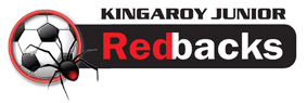 Kingaroy_Junior_Redbacks_LOGO.jpg