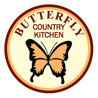 Butterfly Country Kitchen.jpg