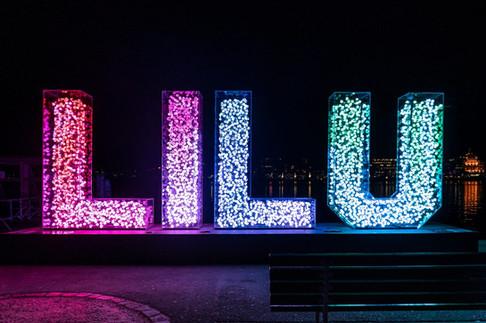 lilu-dsc02064-1024x683jpg