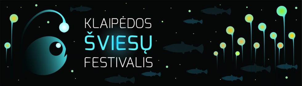 klaipeda-festival-of-lights-jpg-1024x29