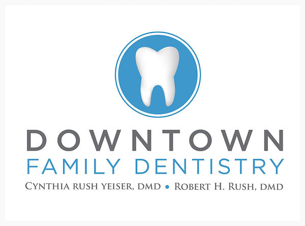 Frankfort KY dentist
