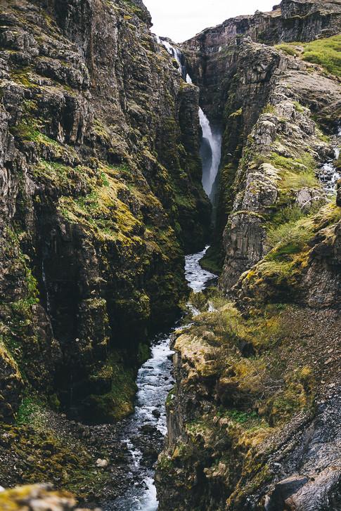 201804-Iceland-1.jpg