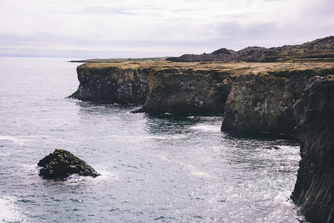 201804-Iceland-7.jpg
