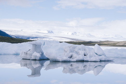 201804-Iceland-24.jpg