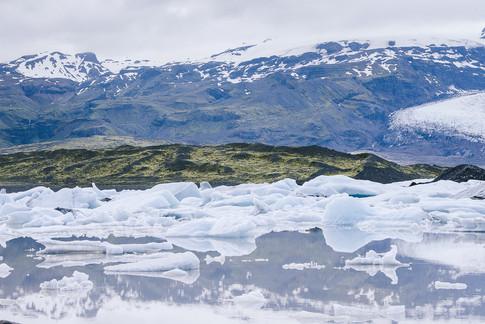 201804-Iceland-25.jpg